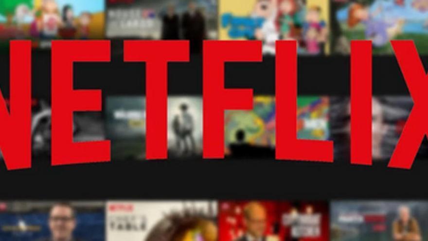 Netflix desvela cuál es la serie más vista de la historia