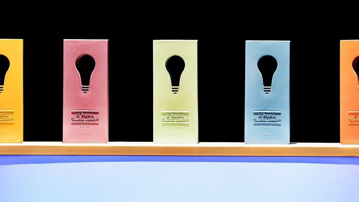 El periodo de votación popular que finaliza hoy permite seleccionar las primeras cinco candidaturas finalistas de la octava edición del certamen.