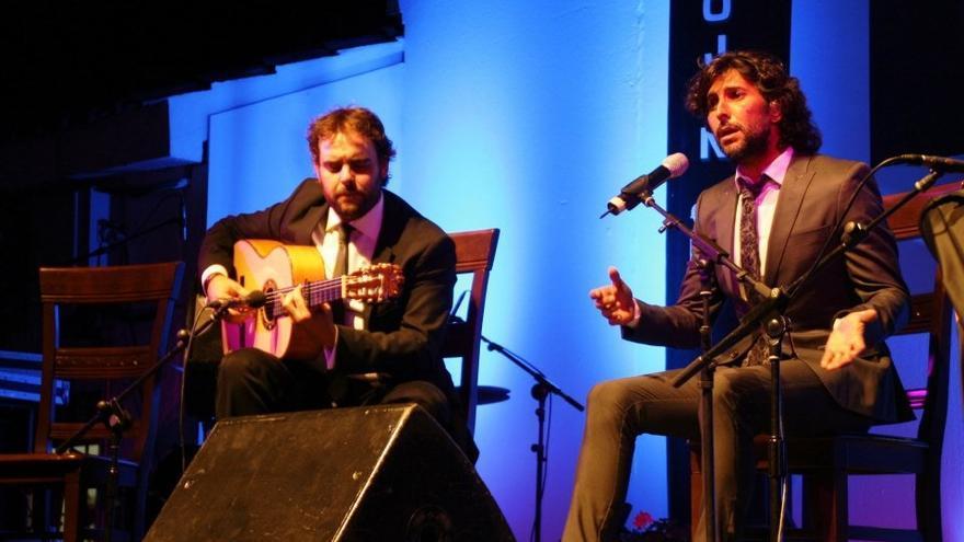 Ojén celebrará la 46º edición del Festival Flamenco Castillo del Cante el 7 de agosto