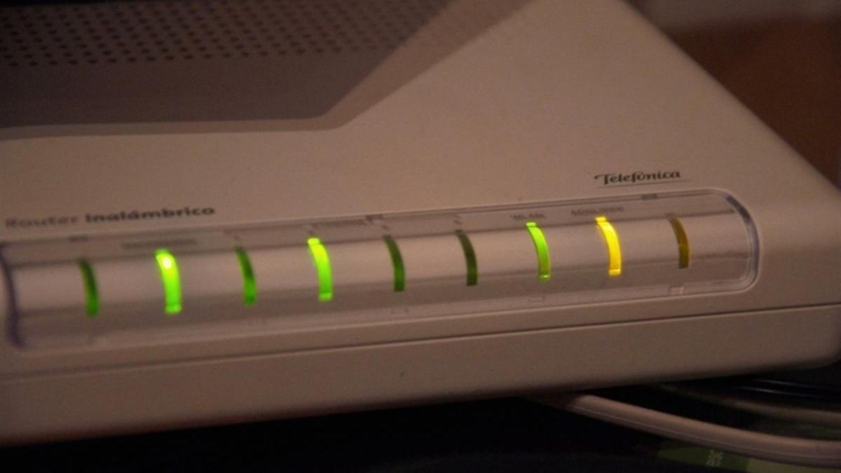 Instalan banda ancha ultrarrápida en colegios