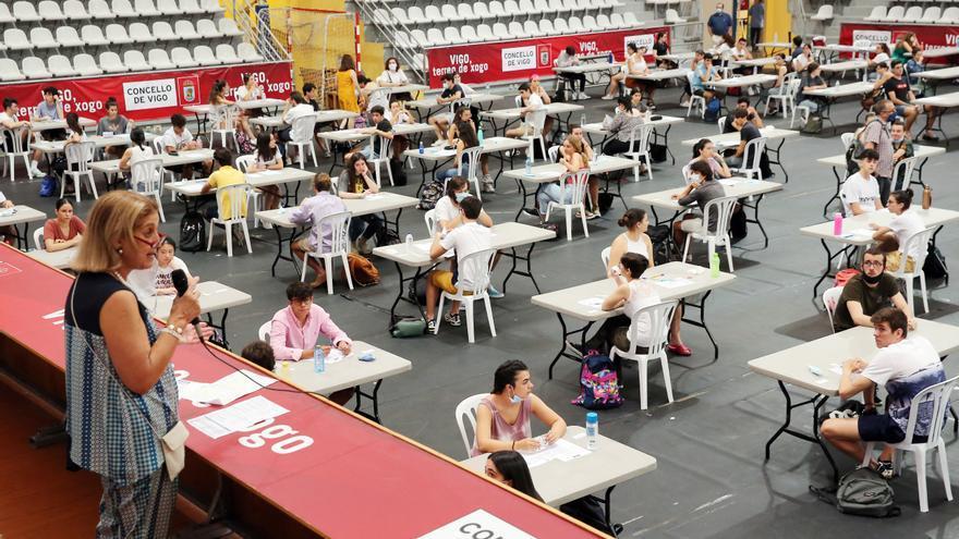 La fuga de talento le cuesta a Galicia 300 millones al año y agrava el envejecimiento