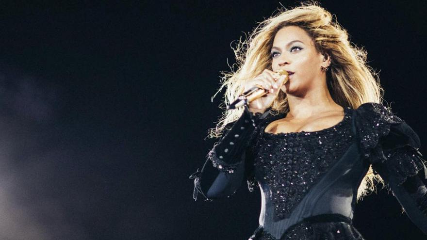 Beyoncé desvela que sufrió varios abortos involuntarios