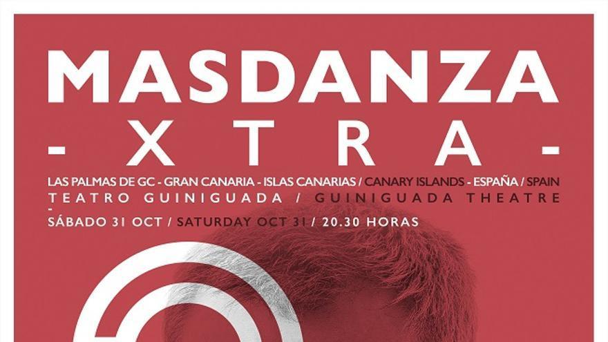 Masdanza Extra