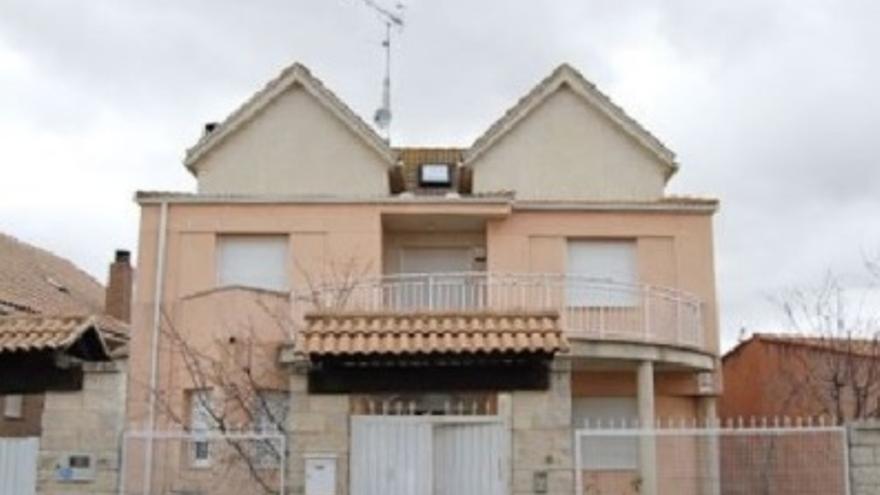 Consulta las mejores oportunidades de vivienda en Benavente