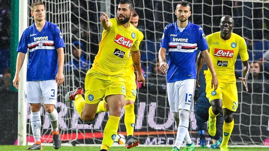 Silva, Otamendi y Albiol, en el top-20 de Europa