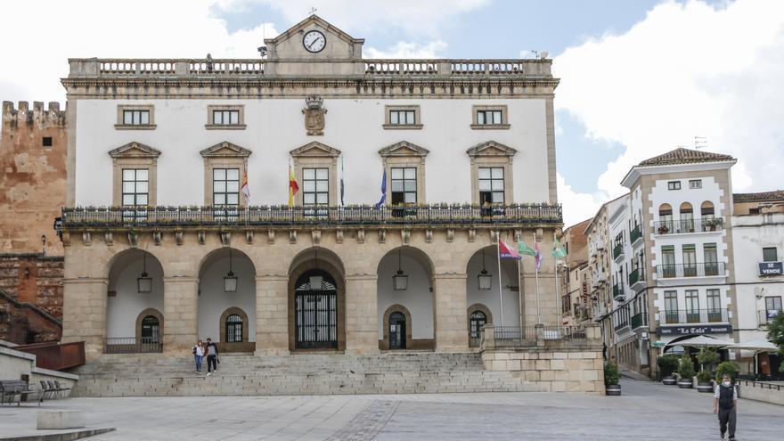 El ayuntamiento dará 30.000 euros a las entidades juveniles