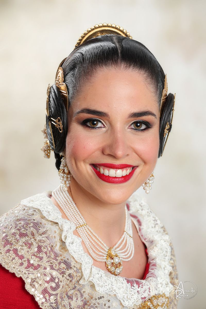 Carmen Mart�n Carbonell (Poeta Alberola-Totana) (1).JPG