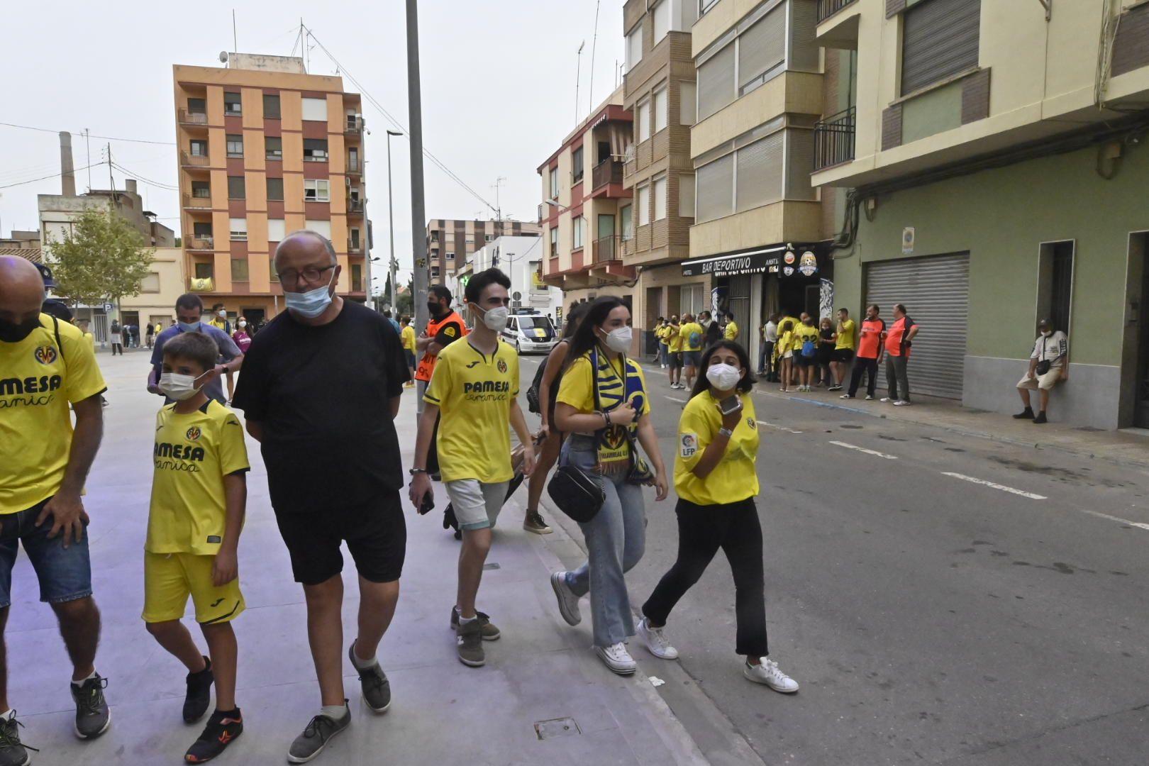 Villarreal - Atalanta 01 Manolo Nebot (3).JPG