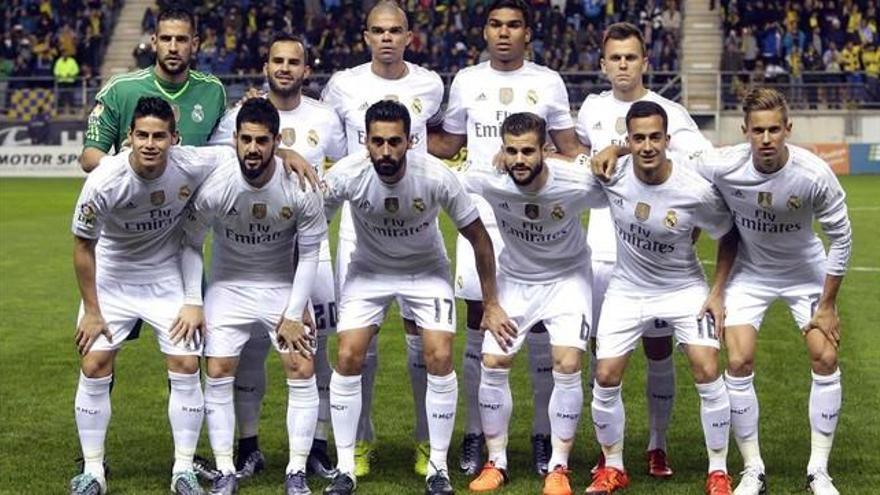 El exárbitro que descubrió el escándalo del Madrid