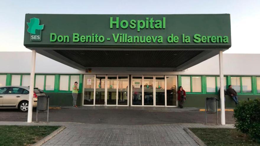 Muere en Badajoz una joven de 28 años tras tomar un suplemento quemagrasas