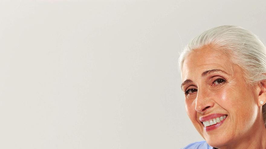 Los planes de pensiones pierden inversores