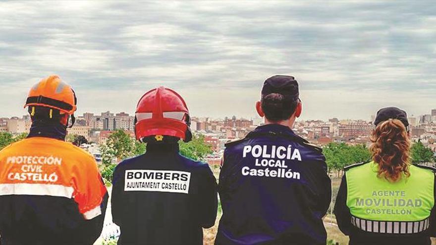 Castellón da luz verde al plan de emergencias exigido hace 25 años