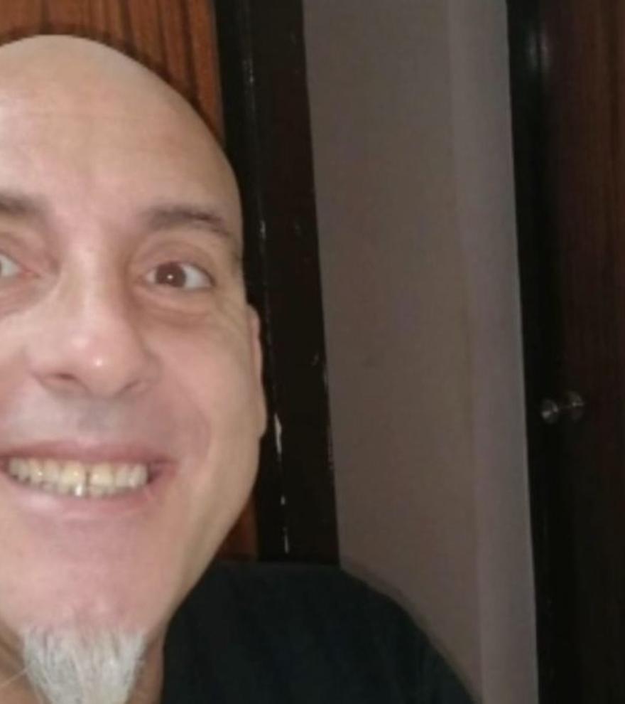 Prisión por asesinato para el presunto autor del crimen machista de A Coruña