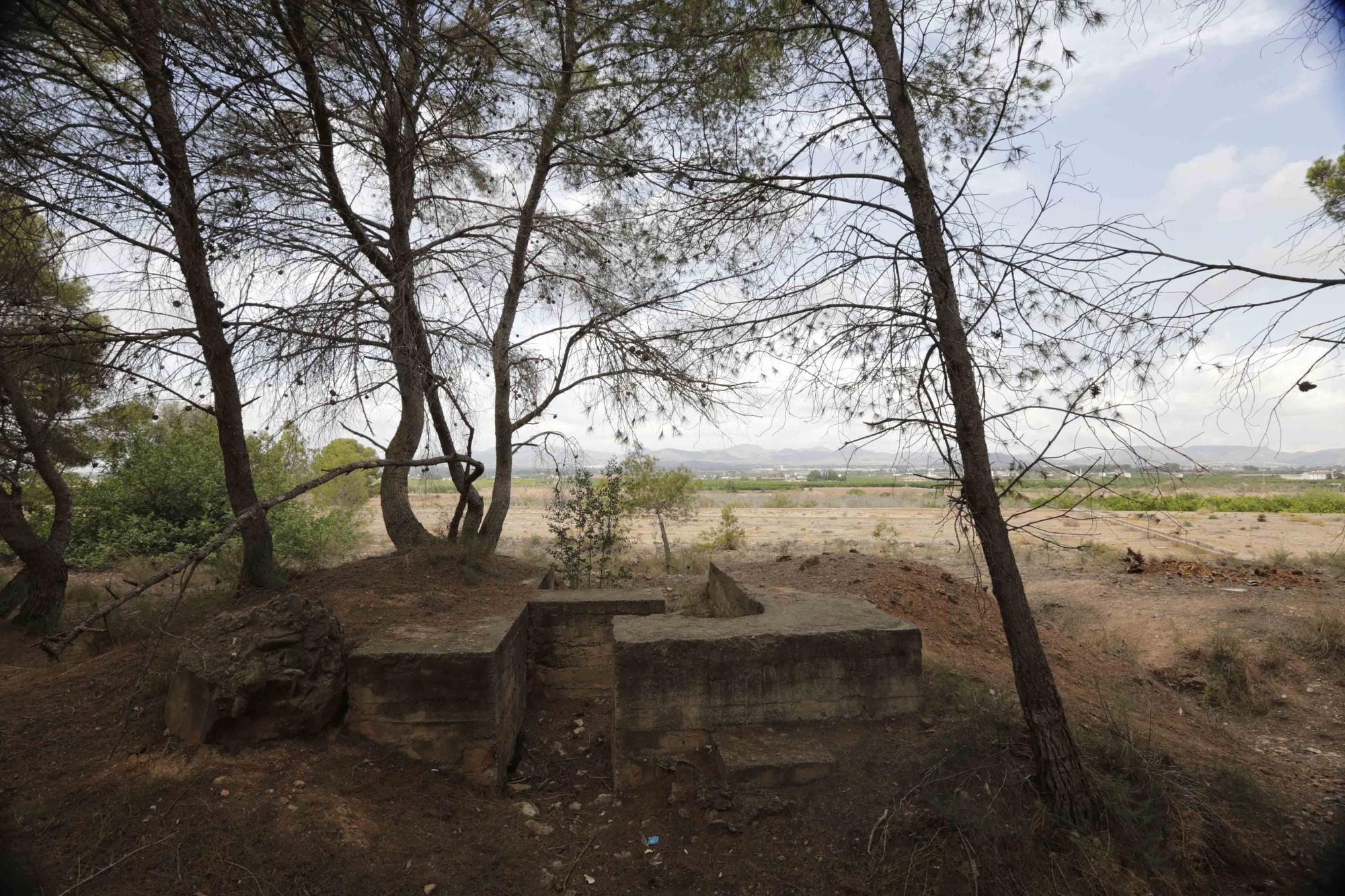 Trincheras Valencia Prov. 044.JPG