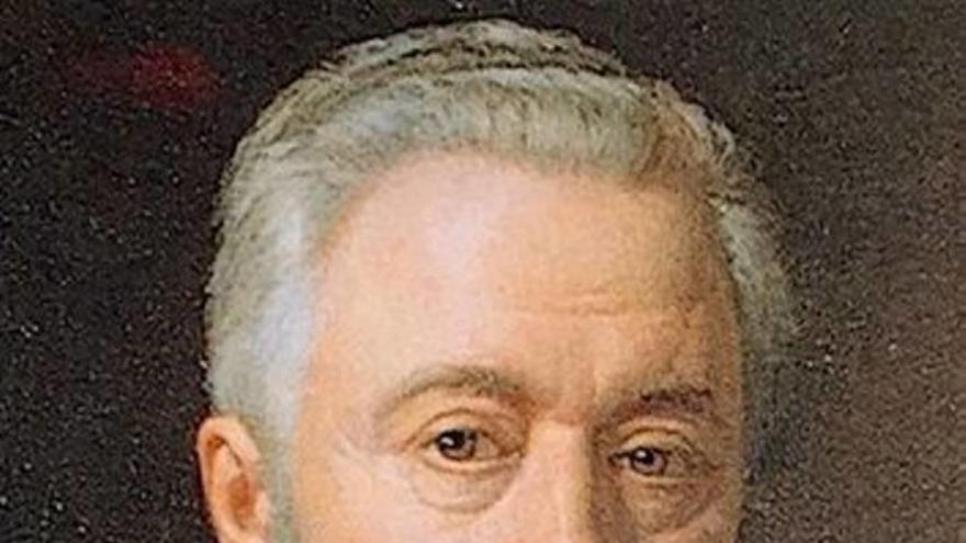 Ramón de Campoamor cien años después