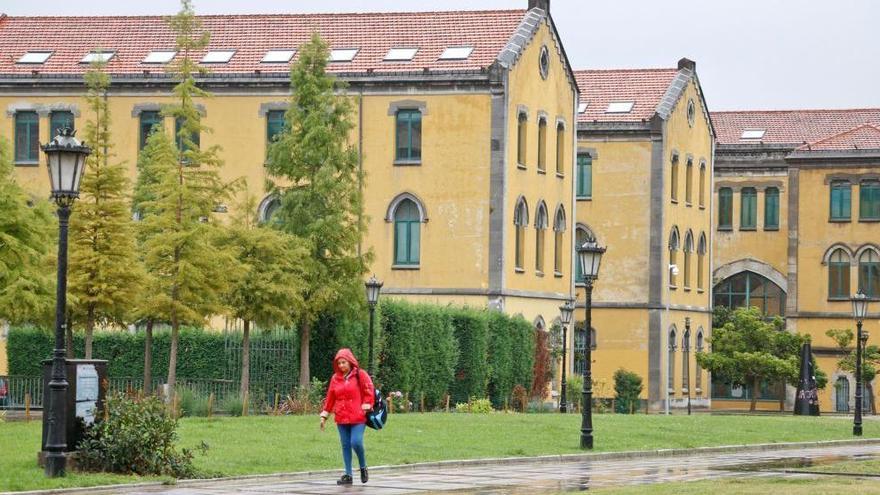 Asturias, entre las comunidades con menos variedad de oferta universitaria
