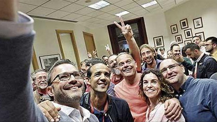 Wahlen auf Mallorca - die Ergebnisse in den Deutschen-Hochburgen