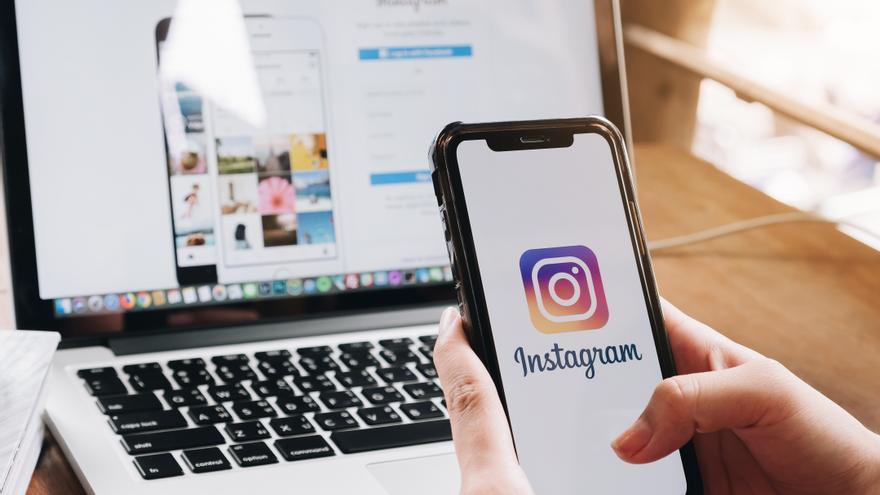 Instagram permitirá directos conjuntos de hasta cuatro usuarios