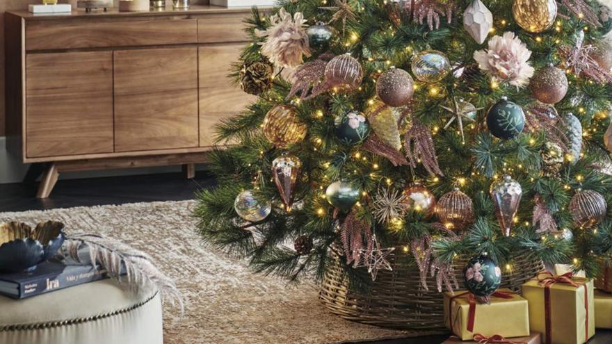 Los 12 regalos más originales con los que acertar esta Navidad