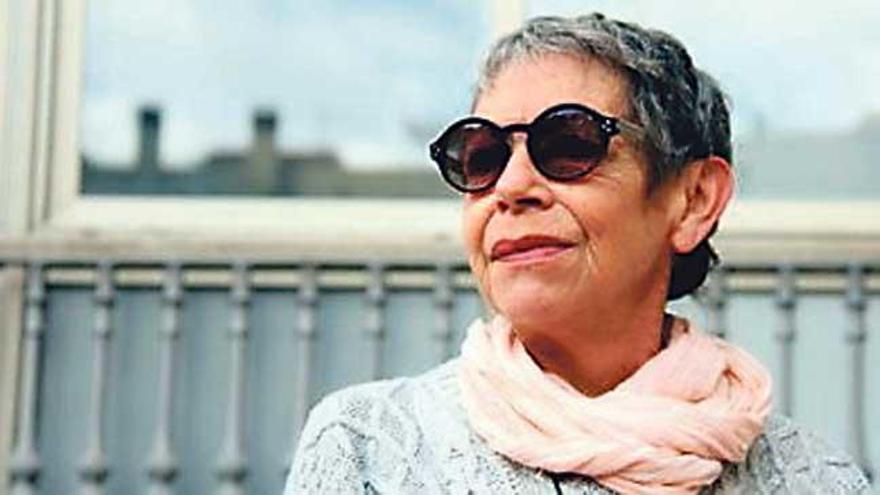 'Joana E.' gana el Bòtil 2020 por la puesta en escena de Galiana Teatre