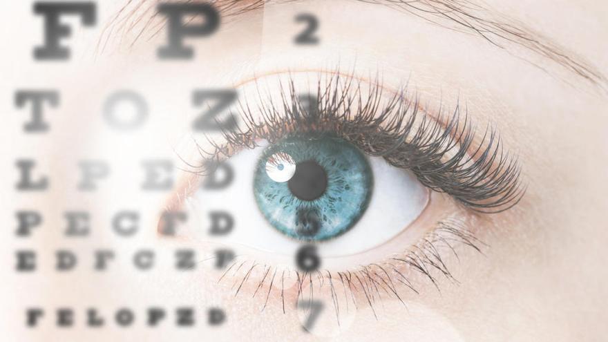 Día Mundial del Glaucoma: Síntomas y señales de alarma