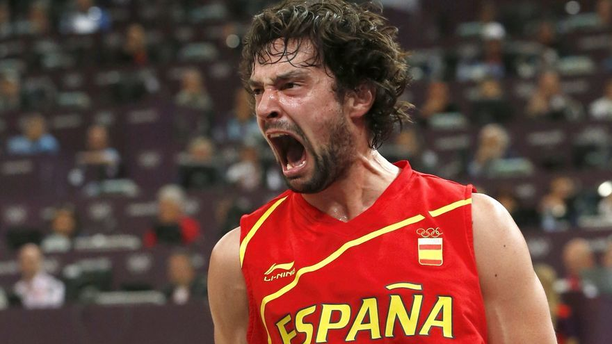 Japón - España de baloncesto en Tokio 2020, en directo