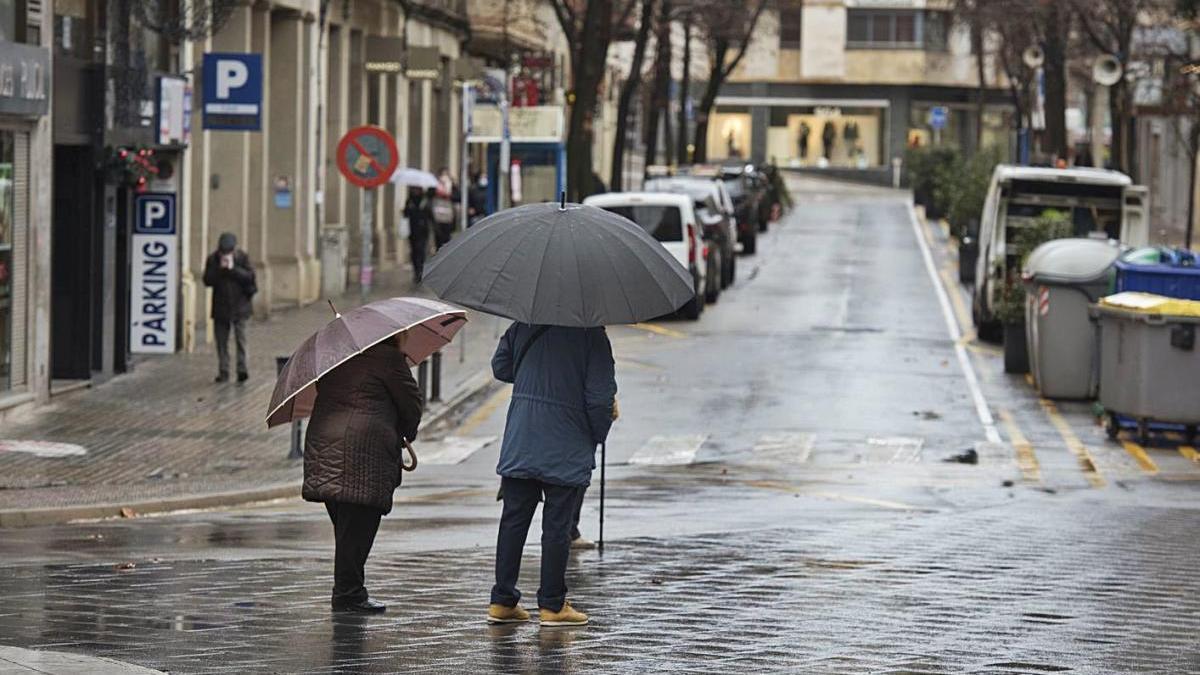 Catalunya manté les actuals restriccions fins al 24 de gener