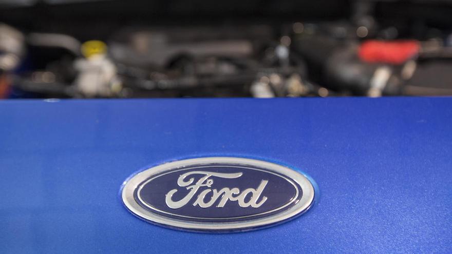 Días Puma en Mundicar: Conoce el nuevo modelo de Ford