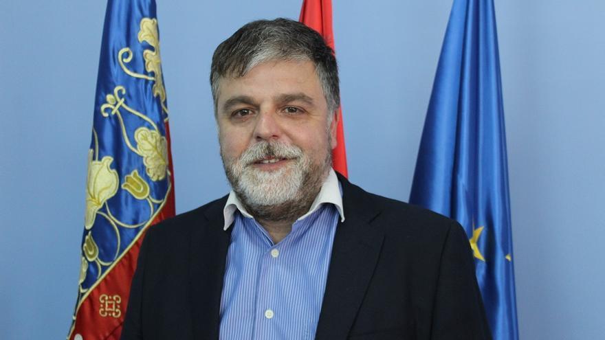 Villena presenta un presupuesto de 27,19 millones con incrementos en servicios sociales y recuperación económica