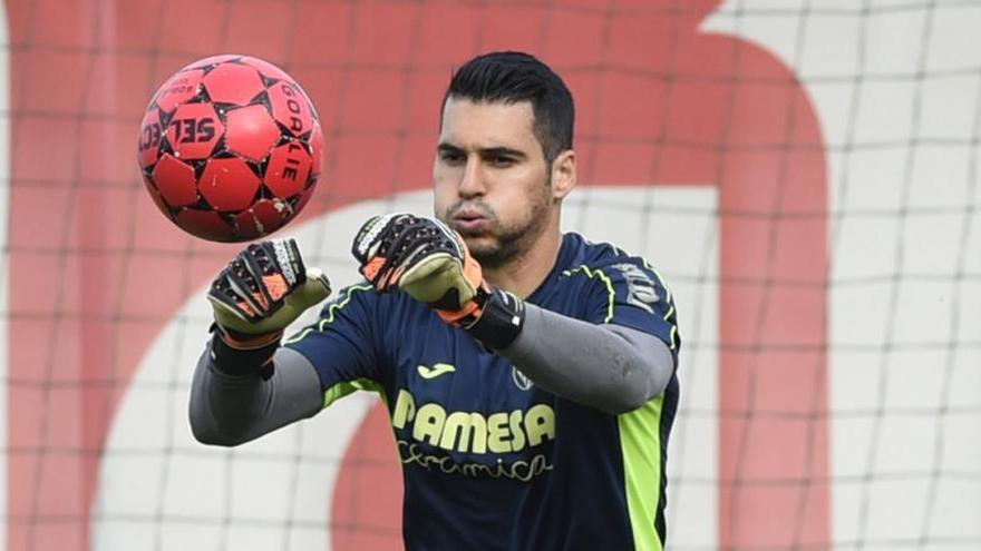 """Andrés: """"En un equipo no defienden solo cuatro"""""""