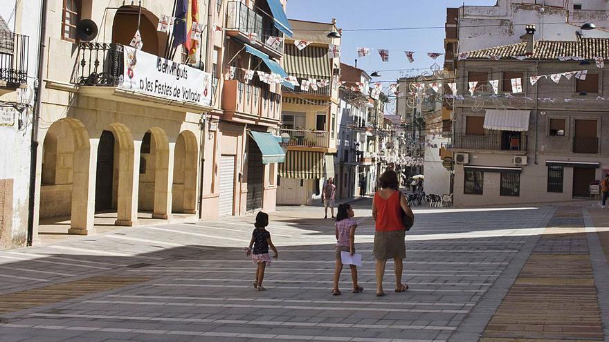 La Costera recibe 9,7 millones de euros de la Diputación de València para 191 proyectos