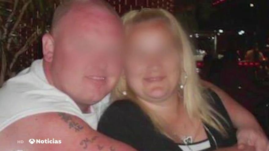Condenados dos matrimonios británicos por fingir una intoxicación en un hotel de Canarias