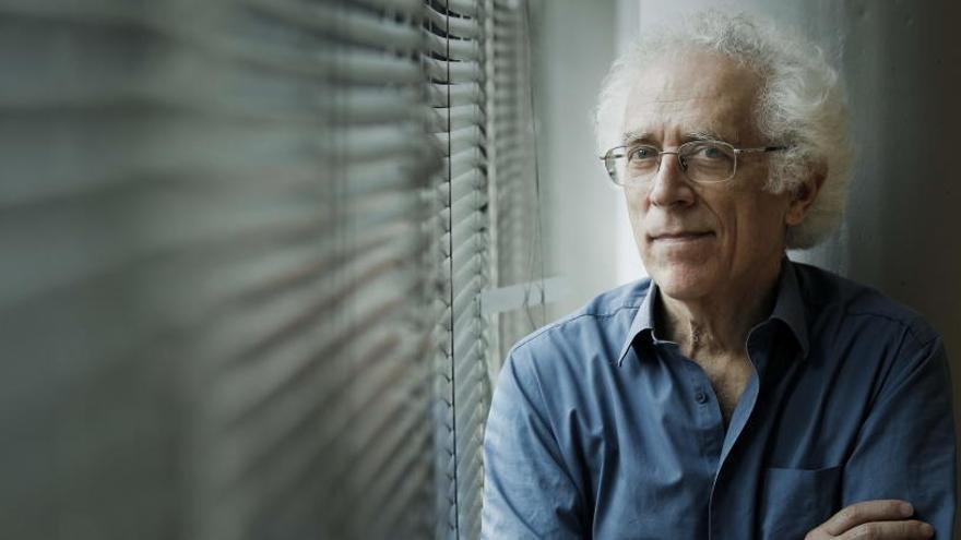 Muere el filósofo Tzvetan Todorov, premio Príncipe de Asturias
