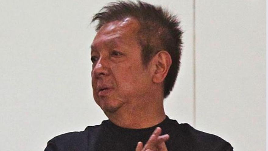 """""""Guerrilla""""  en Internet contra los negocios de Lim"""