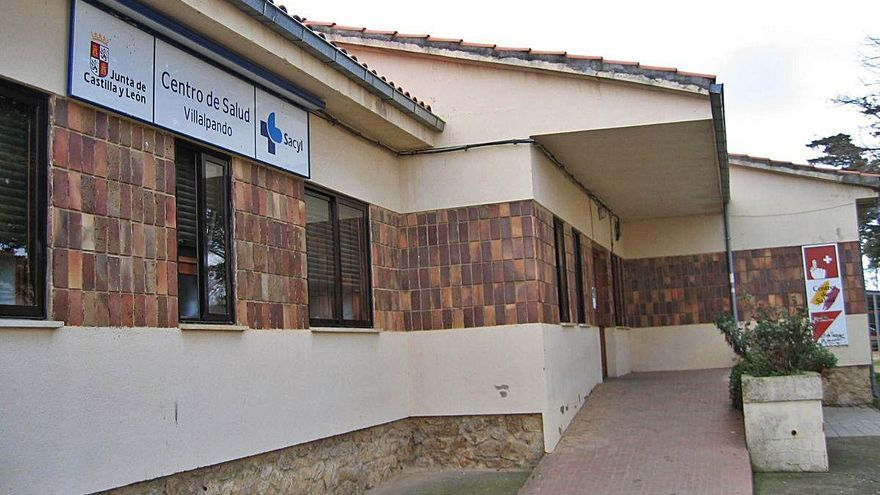 """Preocupante"" incremento de casos de COVID-19 en Villalpando"