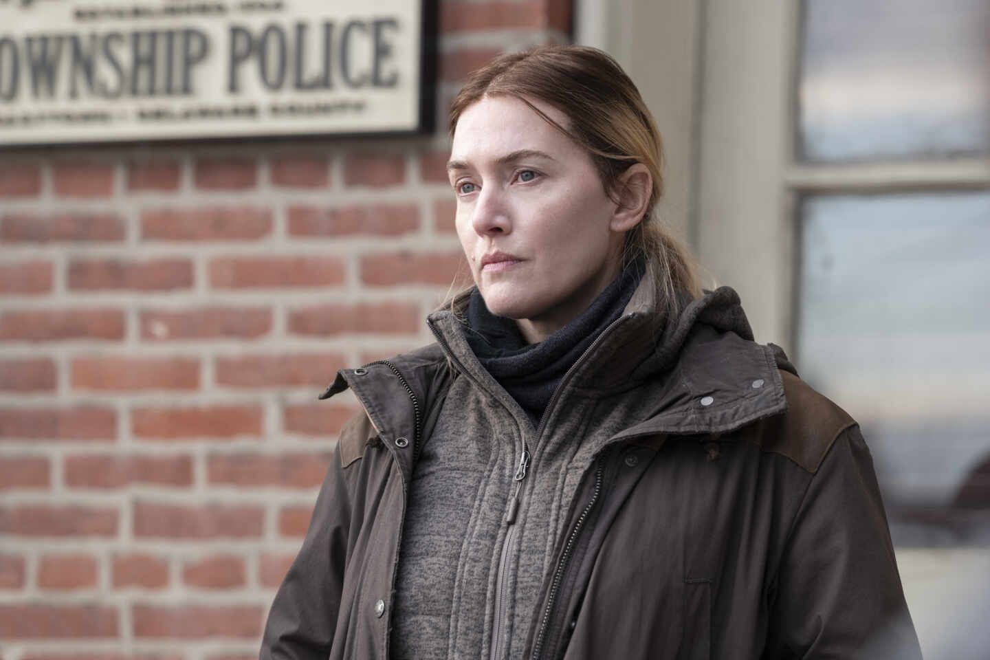 Kate-Winslet-HBO-Mare-of-Easttown.jpg
