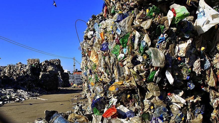 El camino hacia el futuro residuo cero: largo pero no imposible