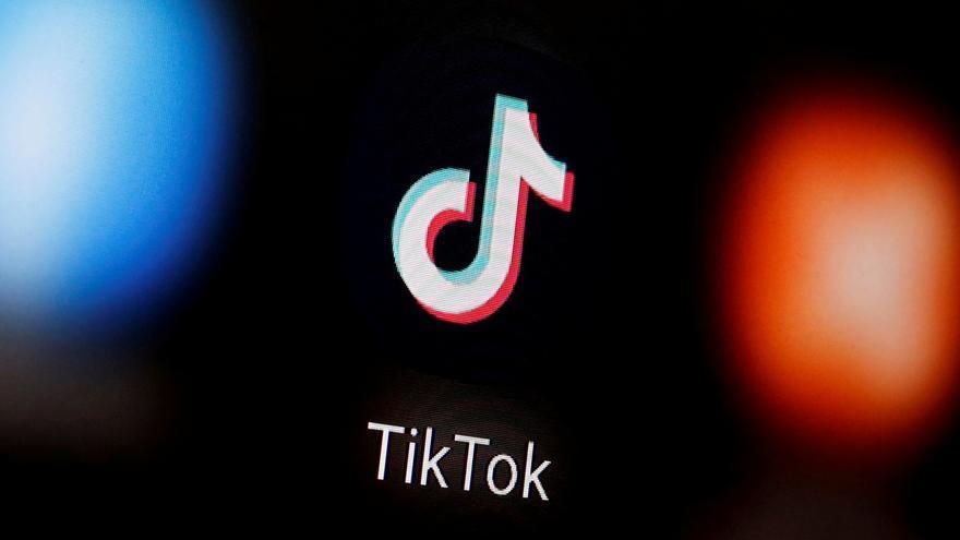TikTok introduce las Historias que desaparecen a las 24 horas
