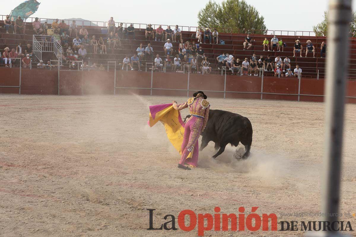 Toros_Moratalla059.jpg