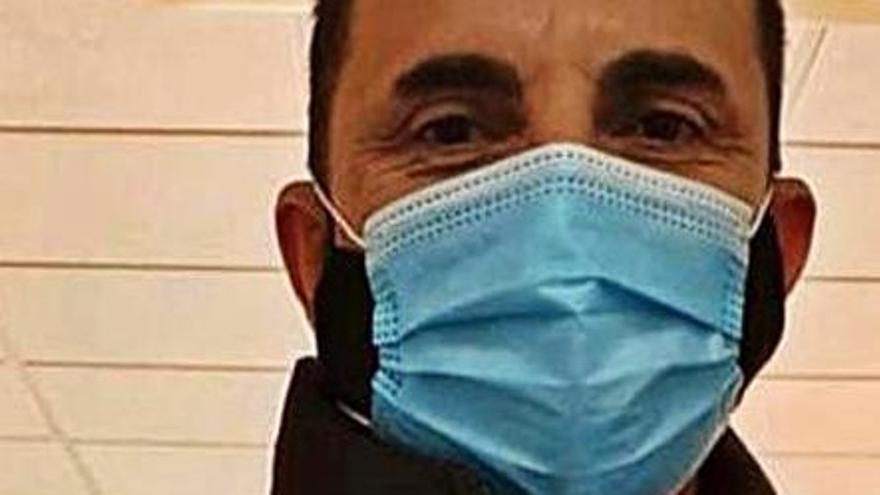 Sanidad envía a la Fiscalía el material para investigar las vacunas que se pusieron sin deber