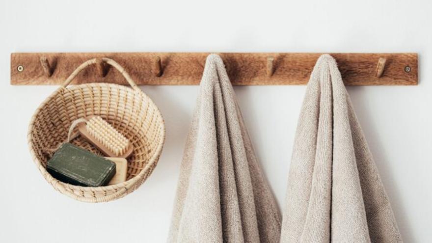 Ideas para hacer de nuestra casa un lugar 100% ecológico