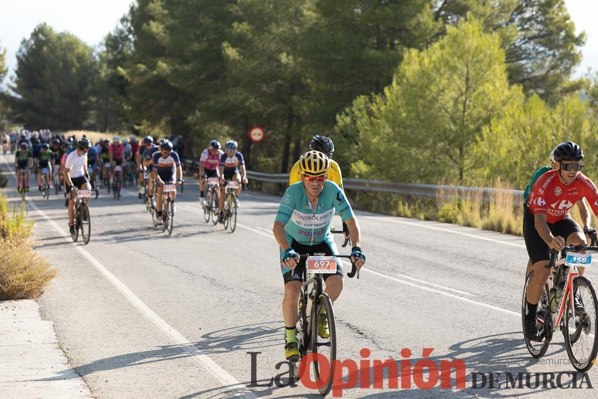 Ciclista_Moratalla108.jpg