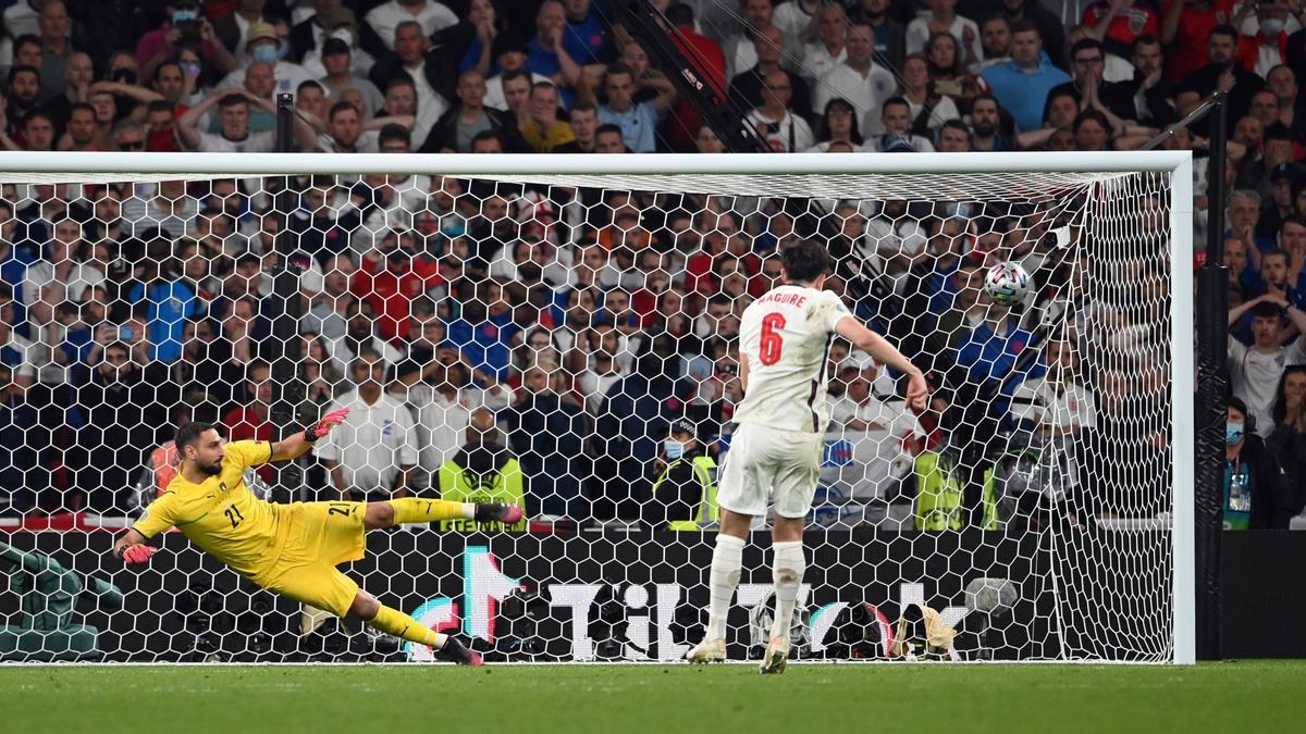 penaltis-14.jpg