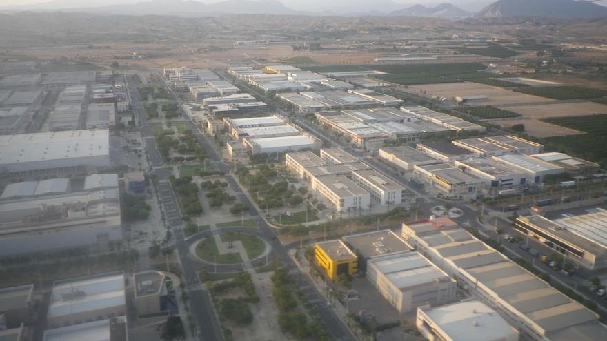 FEPEVAL: Parques empresariales sostenibles y de calidad