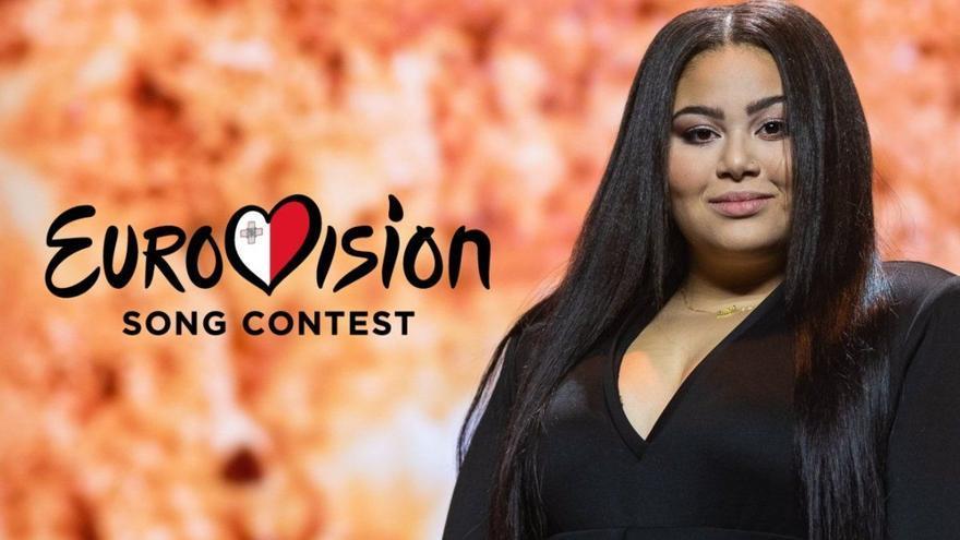 Las canciones favoritas de Eurovisión 2021