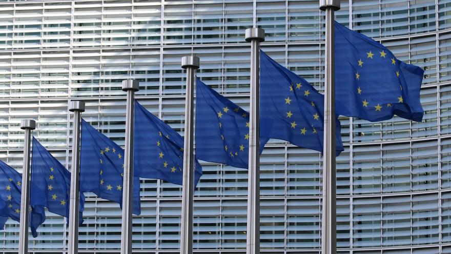 Los precios de la eurozona registran su mayor incremento en diez años al subir un 3%