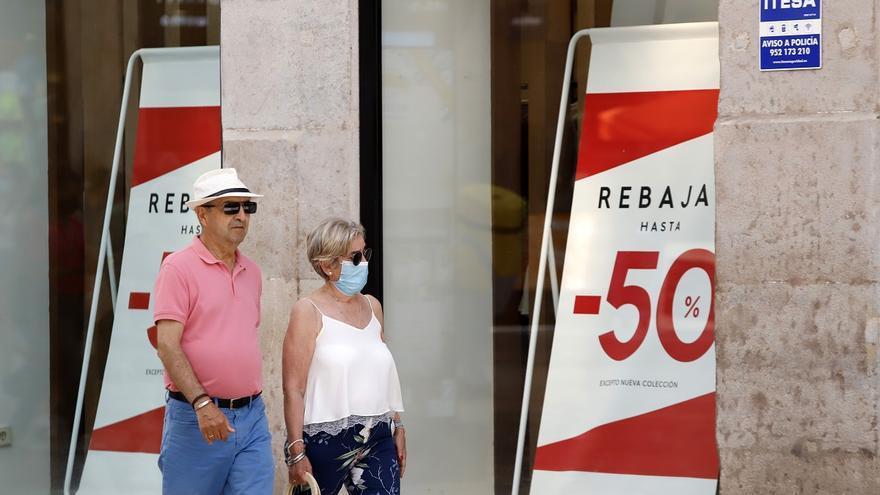 Málaga generará unas 16.500 contrataciones para la campaña de verano, un 30% más que el año anterior