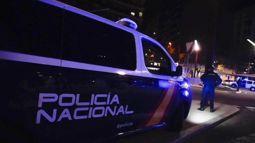 Denuncian a 78 personas por incumplir la restricción perimetral en Zamora