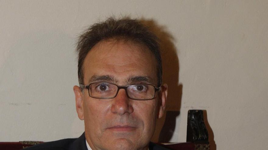 La oportunidad perdida del gobierno de Alzira