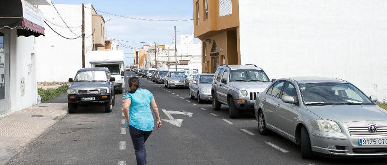Puerto del Rosario y La Oliva registran un aumento de casos de violencia machista